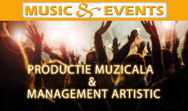 artisti-concerte1