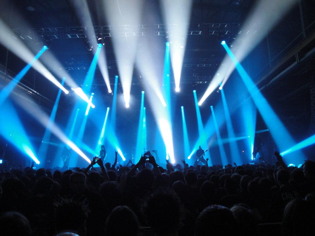 artisti-nunta-evenimente-concerte-spectacole