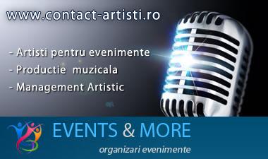contact-artisti1